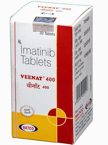 china imatinib mesylate market The cancer medicine that is the focus of the movie is imatinib mesylate (gleevec/glivec), which was marketed by novartis and is used to treat leukemia the protagonist, cheng yong 程勇, was approached by a leukemia patient to travel to india and supply this person and others with a generic form of novartis' gleevec.