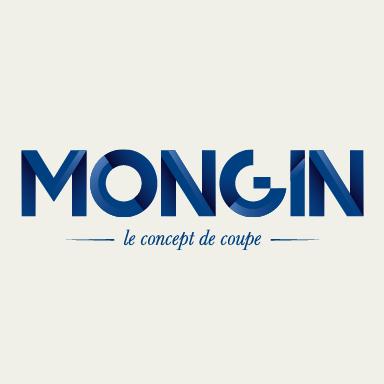 FIGARO - Mongin industry presenta sus herramientas de corte
