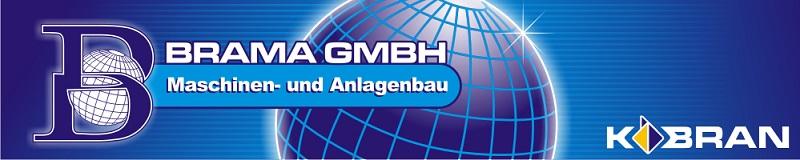 Maschinen- und Anlagenbau Brama GmbH