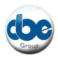 30 ans d'expérience pour CBE GROUP