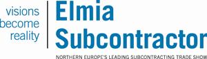 Participation at Elmia Subcontractor 2018