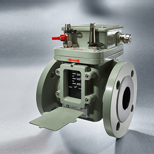 Compact and Reliable: Buchholz Relay MBP