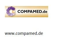 Compamed, Düsseldorf, Germany   hall 8A / stand E07