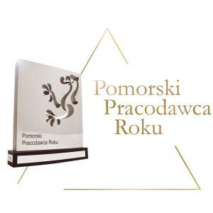 2020 Evening Gala of Pomeranian Employers – Base Group as a