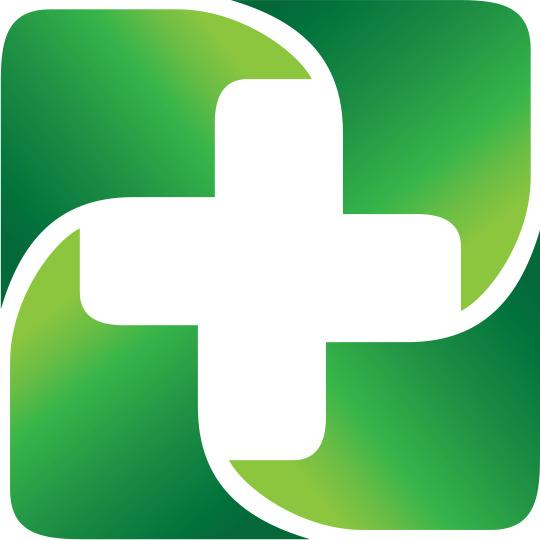 VISU HEALTH