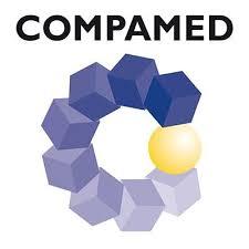 COMPAMED 2017
