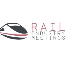 RAIL INDUSTRY MEETING