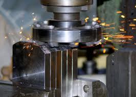 Распродажа склада металлорежущего инструмента и оснастки