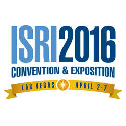 WRIGHTS at ISRI Convention & Exposition in Las Vegas