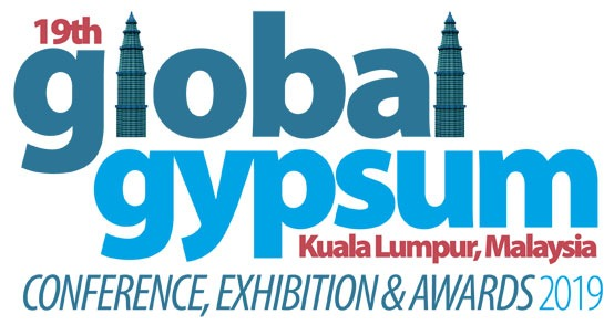 Global Gypsum Conference