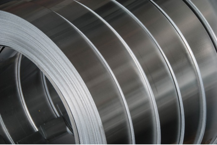 Rise in Demand for High Purity Nickel Strip for Batteries
