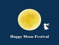Happy Moon Festival