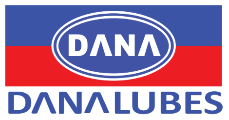 DANA LUBES Dubai UAE Launches it's French Website