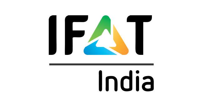IFAT 2017 Mumbai, India