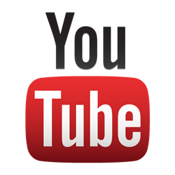 Canale You Tube ESA