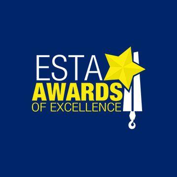 ESTA Awards 2020 Shortlist