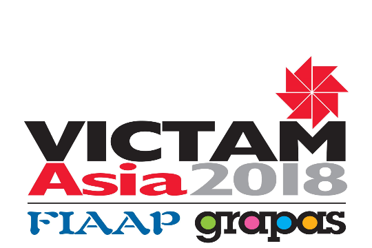 TSC Silos @ VICTAM Asia 2018