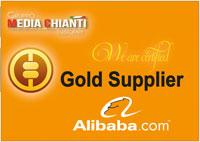 Alibaba Gold Supplier