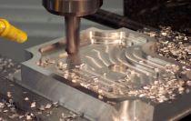 Что такое металлообработка ЧПУ
