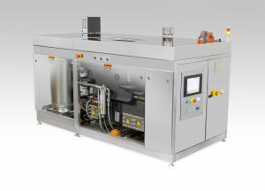 LAYTON TECH CLEANING EQUIPMENT FOR MILITARY AIRCRAFT