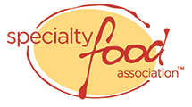 Mathot-Sofra sera présent au specialtyfood