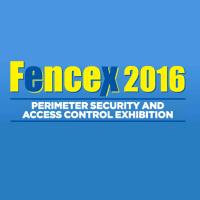 IAE at FENCEX 2016