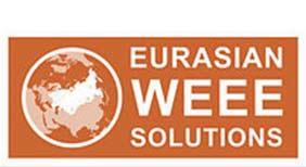 В Москве стартует Евразийский конгресс «Решения для ОЭЭО»!