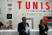 Vers l'inscription de l'Harissa tunisienne au patrimoine de