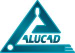 ALUCAD