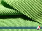 Cotton Cardigan Fabric