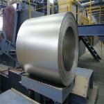 titanium coil