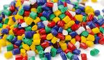 Matérias-primas plásticas
