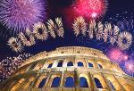 CAPODANNO 2018 IN ITALIA CON TOUR GUIDATI