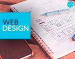 Уеб дизайн от Speedflow Bulgaria