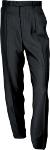 Pantalon a pinces