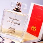 香水制造商法国