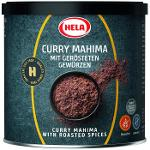 Hela Curry Mahima 300g. Spice mixture for curry dishes