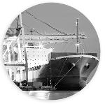 organisation de transport aérien de marchandises