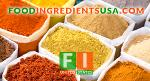 Vegetable Powders and Dehydrated Vegetables
