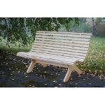 PARK BENCHES FOR SALE