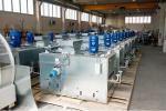 Поставка промышленного оборудования в Беларусь и страны СНГ