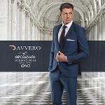 Γαμπριάτικα κοστούμια DAVVERO