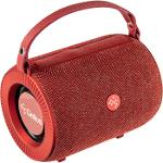 Портативная Bluetooth колонка Gelius Pro Outlet GP-BS530 Red