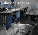 Laboratoire de formation et de  langues numérique