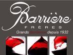Bordeaux wines Grands Crus Classés