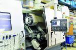 TKD   05伺服驱动器,测量和系统电缆