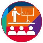 Chromatography Training Seminars