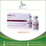 WIQO PRX-T33 Peel