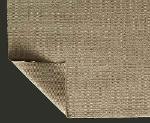 Unprimed canvas Lanificio Prato Linen Medium +