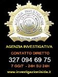 ISIDA Group